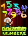 Identify Numbers (176x220) mobile app for free download
