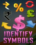 Identify Symbols (176x220) mobile app for free download