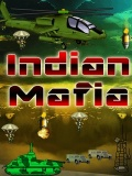 IndianMafia N OVI mobile app for free download