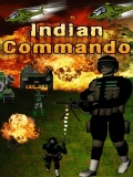 Indian Commando mobile app for free download