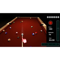Indian Pool Game mobile app for free download