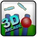 Indo vs Pak Cricket mobile app for free download