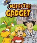 Inspector Gadgetg mobile app for free download