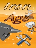 Iron Age mobile app for free download