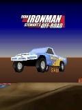 Ivan Ironman Stewart Off Road Racing 3D mobile app for free download