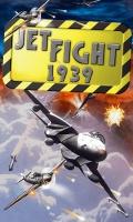 Jet Fight 19'
