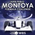 JPM Formula Challenge mobile app for free download