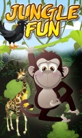 JUNGLE FUN mobile app for free download