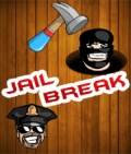 JailBreakFreeGame176x208 mobile app for free download