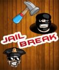 Jailbreakfreegame176x208
