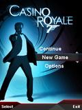 James Bond: Casino Royale mobile app for free download