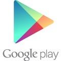 Java Play Store
