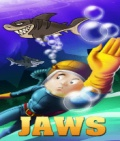Jaws (176x208) mobile app for free download