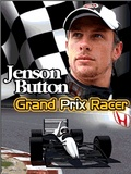Jenson Button Grand Prix Racer mobile app for free download