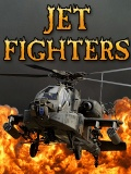 Jet Fighters Free mobile app for free download