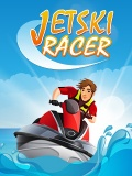 JetSki Racer 240x320 mobile app for free download