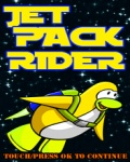 Jet Pack Rider mobile app for free download