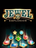 Jewel Explosion 2 mobile app for free download