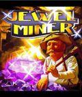 Jewel Miner mobile app for free download
