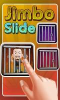 Jimbo Slide mobile app for free download