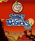 Jimmy Two Shoes mobile app for free download