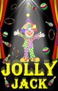 Jolly Jack240x400 mobile app for free download