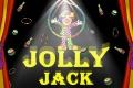 Jolly Jack 360x640 mobile app for free download