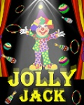 Jolly Jack mobile app for free download