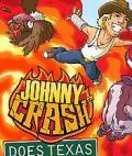 Jonny crash does Texas mobile app for free download