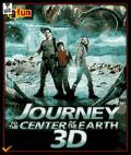 Journey To The Center Of The Earth 3D mobile app for free download