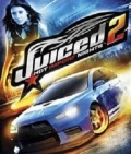 Juiced 2: Hot Import Nights mobile app for free download