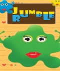 Jumble Rumble   Free Game (176x208) mobile app for free download