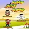 JumpJustJump mobile app for free download