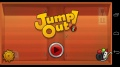 Jump Out!  mobile app for free download