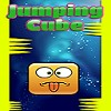 Jumping Cube mobile app for free download