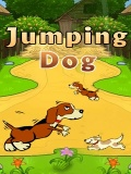 Jumping Dog mobile app for free download