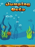Jumping Octo mobile app for free download