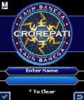 KBC 4:kon banega karodpati mobile app for free download