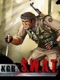 KGB: S.W.A.T. VSERV mobile app for free download
