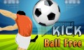 KICK Ball Free mobile app for free download