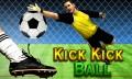 KICK KICK BALL mobile app for free download