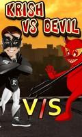 KRISH VS DEVIL mobile app for free download
