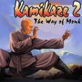 Kam2 Monk  Samsung C100 mobile app for free download