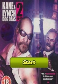 Kanye & Lynch 2 Dog Days Games mobile app for free download