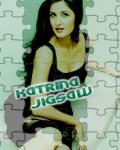 Katrina Kaif Jigsaw (176X220) mobile app for free download