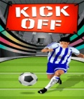 Kick Off (176x208) mobile app for free download