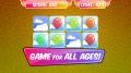 Kids Memory Game  Balloons mobile app for free download