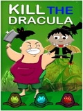 Kill The Dracula mobile app for free download