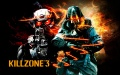 Killer zone 3 mobile app for free download