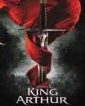 King Arthur mobile app for free download